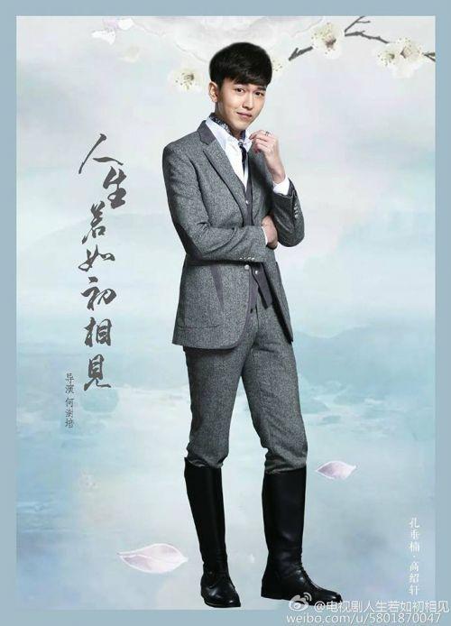 tai-sao-phim-nhan-sinh-neu-nhu-lan-dau-gap-go-lai-hot-den-the 12