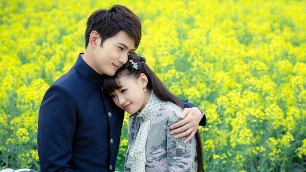 tai-sao-phim-nhan-sinh-neu-nhu-lan-dau-gap-go-lai-hot-den-the 23