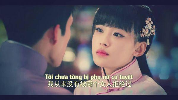 tai-sao-phim-nhan-sinh-neu-nhu-lan-dau-gap-go-lai-hot-den-the 24