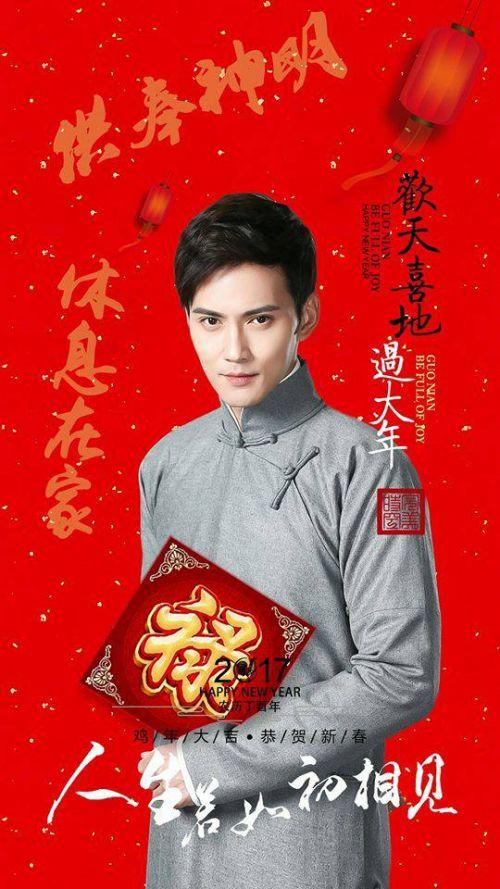 tai-sao-phim-nhan-sinh-neu-nhu-lan-dau-gap-go-lai-hot-den-the 27