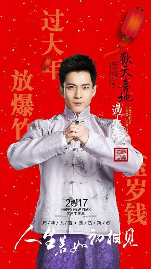 tai-sao-phim-nhan-sinh-neu-nhu-lan-dau-gap-go-lai-hot-den-the 28