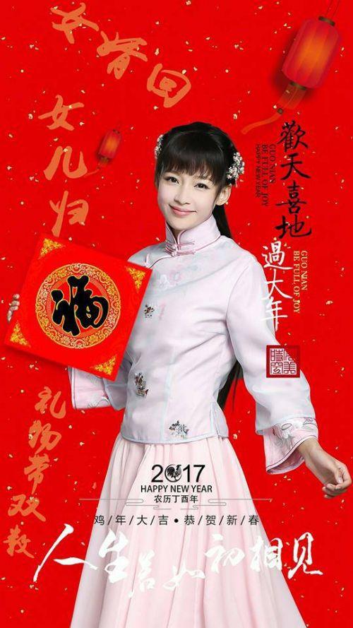 tai-sao-phim-nhan-sinh-neu-nhu-lan-dau-gap-go-lai-hot-den-the 29