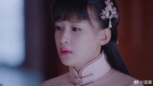 tai-sao-phim-nhan-sinh-neu-nhu-lan-dau-gap-go-lai-hot-den-the 6