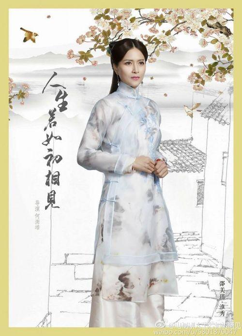 tai-sao-phim-nhan-sinh-neu-nhu-lan-dau-gap-go-lai-hot-den-the 8