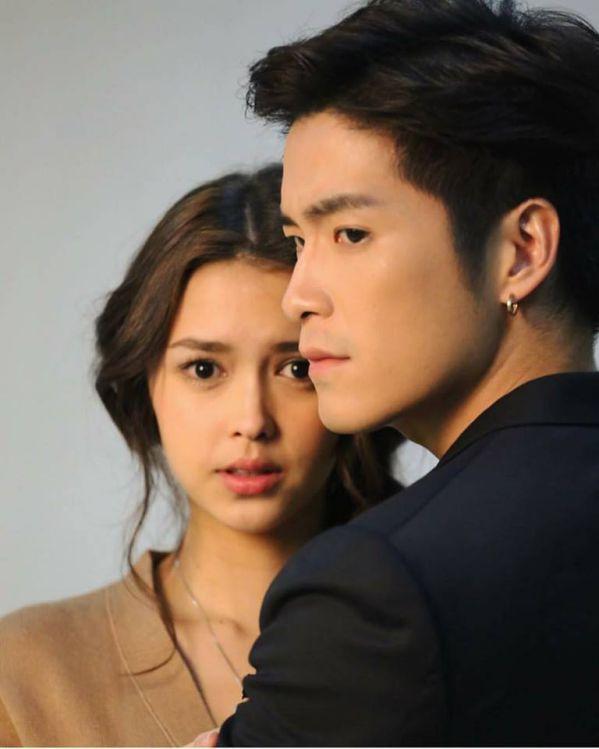 tong-hop-nhung-bo-phim-thai-bat-dau-quay-nam-2018-cua-dai-ch3-p1 4