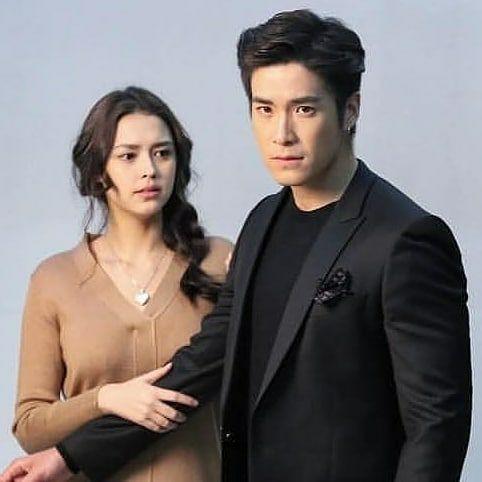 tong-hop-nhung-bo-phim-thai-bat-dau-quay-nam-2018-cua-dai-ch3-p1 5