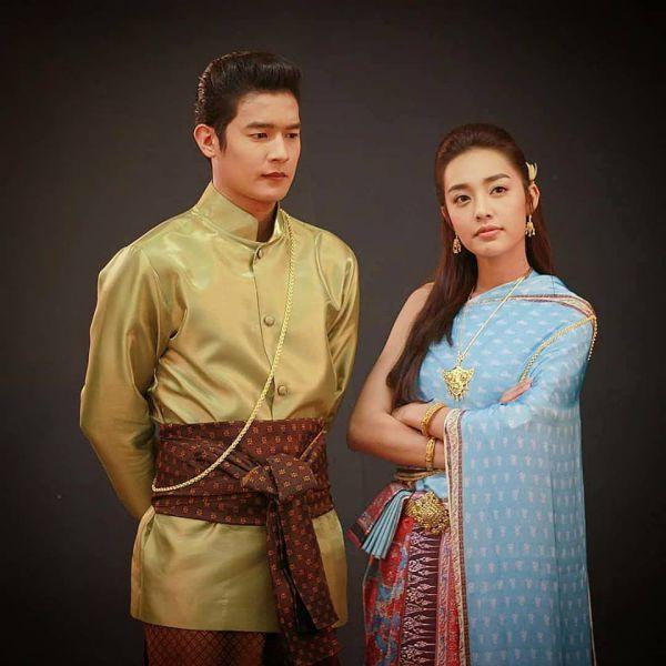 tong-hop-nhung-bo-phim-thai-bat-dau-quay-nam-2018-cua-dai-ch3-p1 7