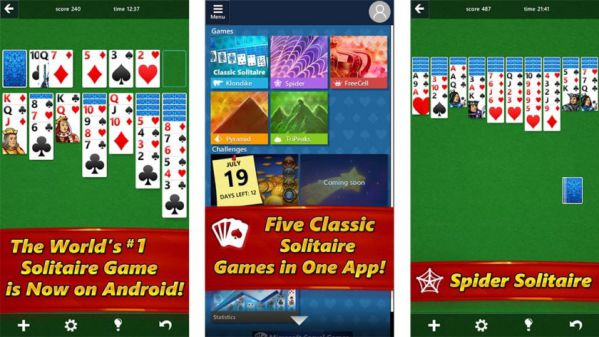 top-10-game-mobile-the-bai-hay-co-gameplay-dac-sac-nhat 2