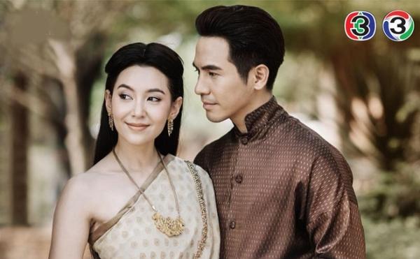 top-5-bo-phim-thai-lan-sieu-sieu-hot-thang-32018-phai-xem-ngay 1