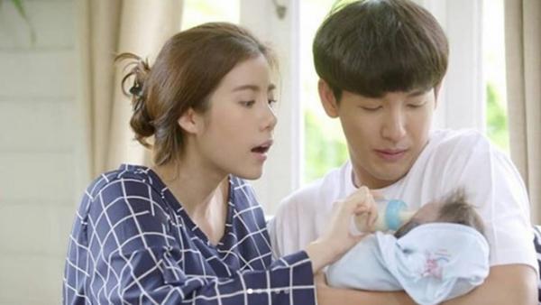 top-5-bo-phim-thai-lan-sieu-sieu-hot-thang-32018-phai-xem-ngay 13