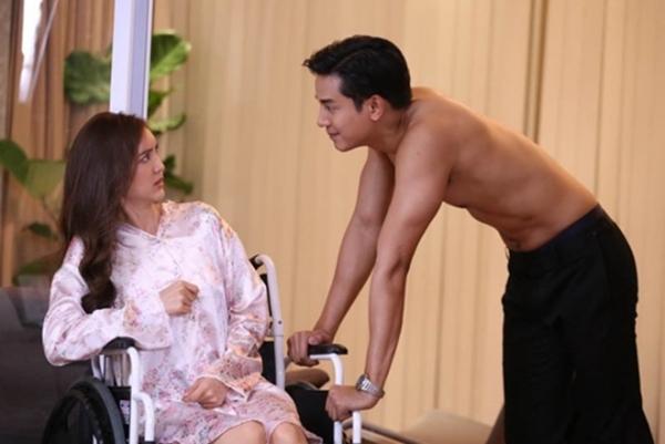 top-5-bo-phim-thai-lan-sieu-sieu-hot-thang-32018-phai-xem-ngay 3