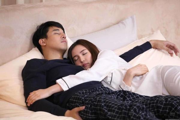 top-5-bo-phim-thai-lan-sieu-sieu-hot-thang-32018-phai-xem-ngay 5