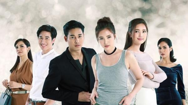 top-5-bo-phim-thai-lan-sieu-sieu-hot-thang-32018-phai-xem-ngay 6