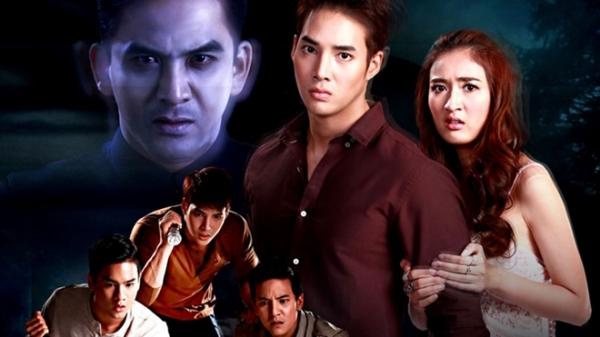 top-5-bo-phim-thai-lan-sieu-sieu-hot-thang-32018-phai-xem-ngay 7