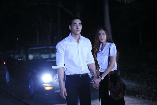 top-5-bo-phim-thai-lan-sieu-sieu-hot-thang-32018-phai-xem-ngay 8