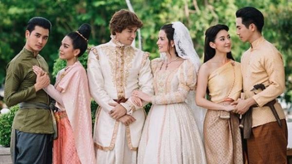 top-5-bo-phim-thai-lan-sieu-sieu-hot-thang-32018-phai-xem-ngay 2