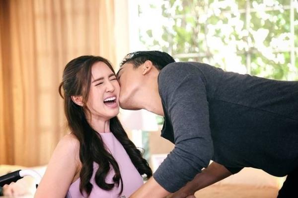 top-5-bo-phim-thai-lan-sieu-sieu-hot-thang-32018-phai-xem-ngay 4