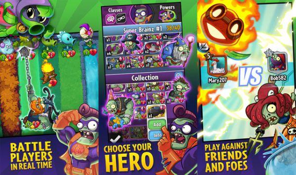 top-game-mobile-sieu-hay-ma-lai-con-vui-nhon-de-choi-ngay 10
