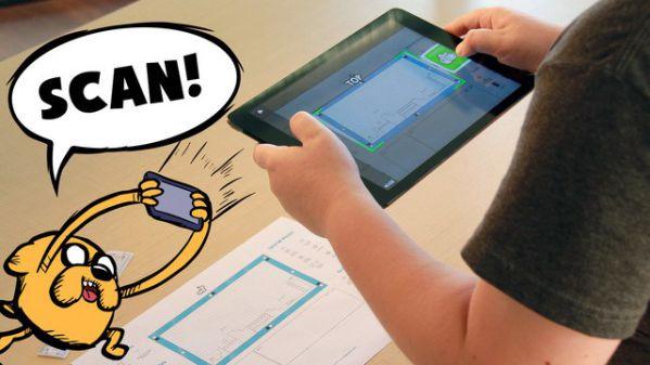 top-game-mobile-sieu-hay-ma-lai-con-vui-nhon-de-choi-ngay 12