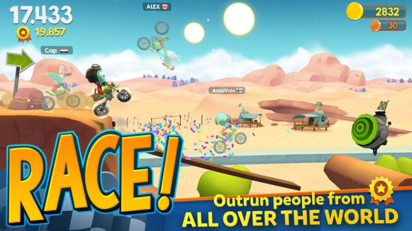 top-game-mobile-sieu-hay-ma-lai-con-vui-nhon-de-choi-ngay 2