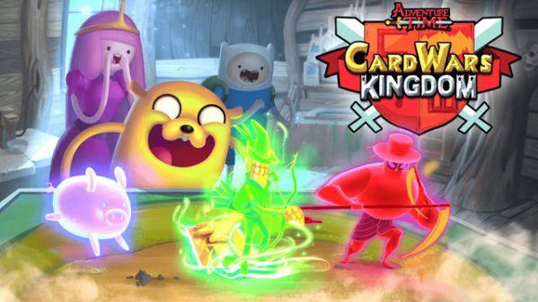 top-game-mobile-sieu-hay-ma-lai-con-vui-nhon-de-choi-ngay 3