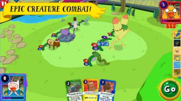 top-game-mobile-sieu-hay-ma-lai-con-vui-nhon-de-choi-ngay 4