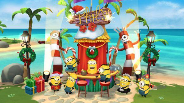 top-game-mobile-sieu-hay-ma-lai-con-vui-nhon-de-choi-ngay 7