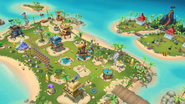 top-game-mobile-sieu-hay-ma-lai-con-vui-nhon-de-choi-ngay 8