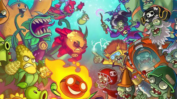 top-game-mobile-sieu-hay-ma-lai-con-vui-nhon-de-choi-ngay 9