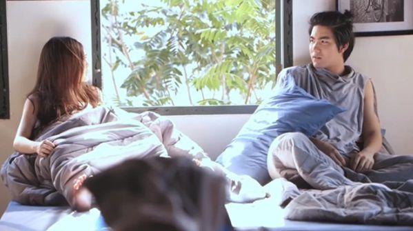 dan-dien-vien-cua-phim-thai-kiss-the-seriesnu-hon-ngot-ngao-2 9