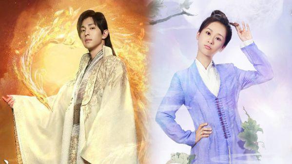 huong-mat-tua-khoi-suong-phim-chuyen-the-hot-nhat-nam-2018 12