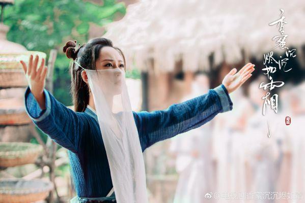huong-mat-tua-khoi-suong-phim-chuyen-the-hot-nhat-nam-2018 2
