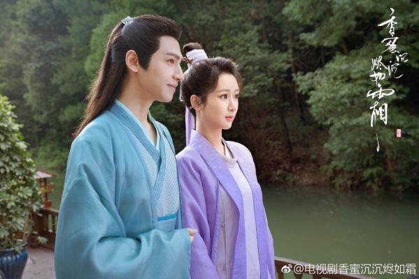 huong-mat-tua-khoi-suong-phim-chuyen-the-hot-nhat-nam-2018 8