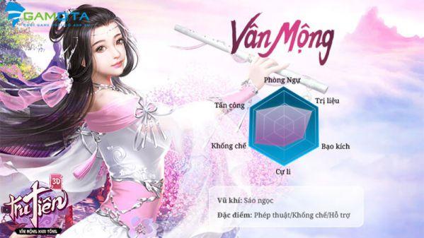 giftcode-thang-4-moi-cua-tru-tien-3d-ra-mat-phai-van-mong-tong 1