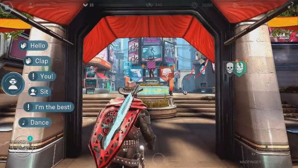 top-10-game-mobile-moi-ra-hot-nhat-thang-32018-khong-bo-lo 4