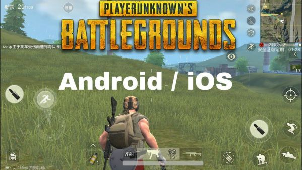 top-10-game-mobile-moi-ra-hot-nhat-thang-32018-khong-bo-lo 5