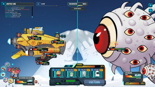 top-10-game-mobile-moi-ra-hot-nhat-thang-32018-khong-bo-lo 6