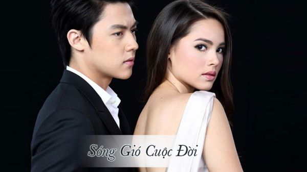 top-5-bo-phim-thai-lan-hay-nhat-da-bien-ban-thanh-fan-cuong