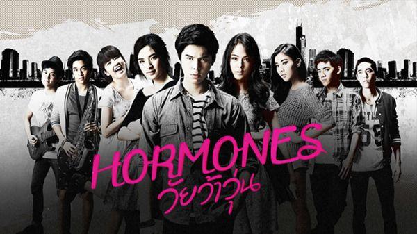 top-5-bo-phim-thai-lan-hay-nhat-da-bien-ban-thanh-fan-cuong 10