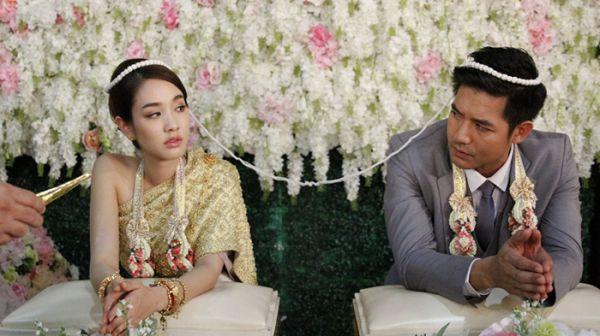 top-5-bo-phim-thai-lan-hay-nhat-da-bien-ban-thanh-fan-cuong 13
