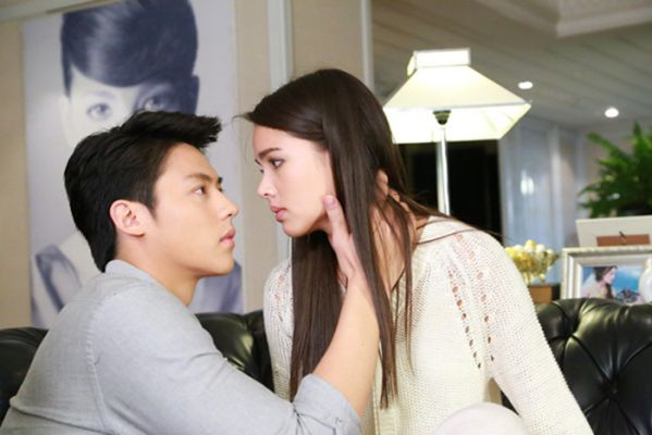 top-5-bo-phim-thai-lan-hay-nhat-da-bien-ban-thanh-fan-cuong 3