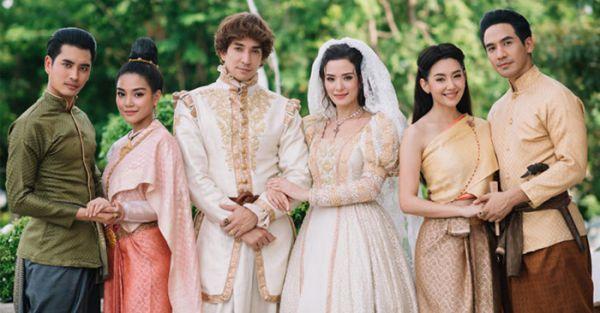 top-5-bo-phim-thai-lan-hay-nhat-da-bien-ban-thanh-fan-cuong 4
