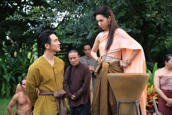 top-5-bo-phim-thai-lan-hay-nhat-da-bien-ban-thanh-fan-cuong 5