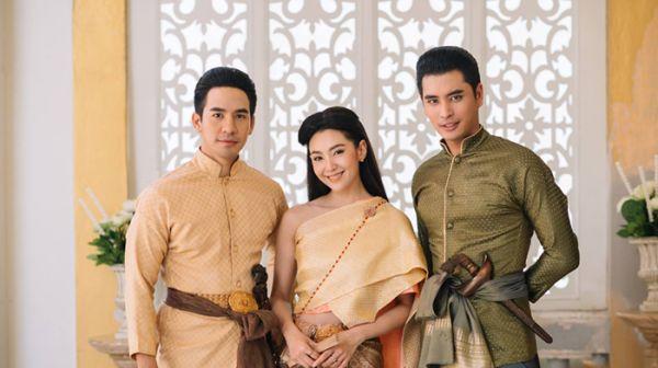 top-5-bo-phim-thai-lan-hay-nhat-da-bien-ban-thanh-fan-cuong 6
