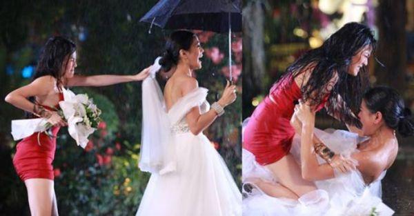 top-5-bo-phim-thai-lan-hay-nhat-da-bien-ban-thanh-fan-cuong 7