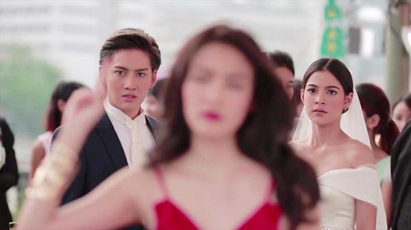 top-5-bo-phim-thai-lan-hay-nhat-da-bien-ban-thanh-fan-cuong 8