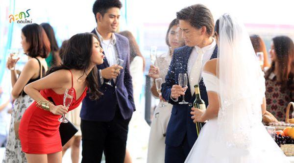 top-5-bo-phim-thai-lan-hay-nhat-da-bien-ban-thanh-fan-cuong 9