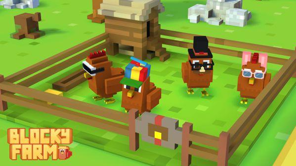 top-game-mobile-mien-phi-vua-ra-mat-tinh-den-giua-thang-42018  1