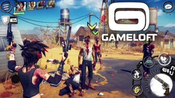 top-game-mobile-mien-phi-vua-ra-mat-tinh-den-giua-thang-42018  2