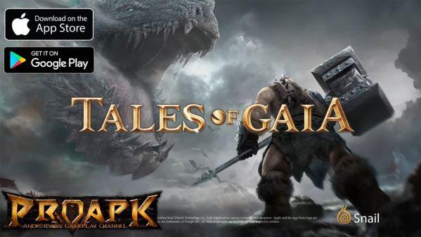 top-game-mobile-mien-phi-vua-ra-mat-tinh-den-giua-thang-42018  7